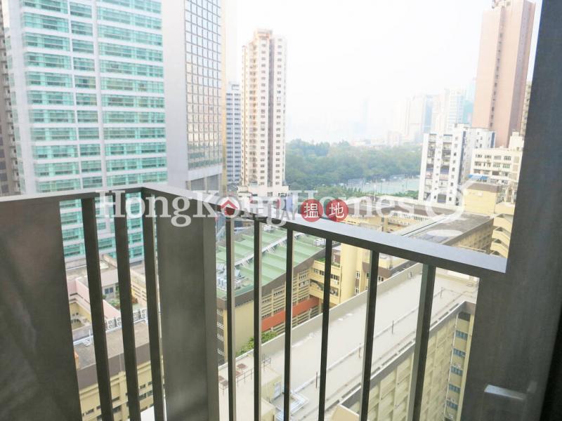 曦巒未知-住宅-出售樓盤|HK$ 1,850萬