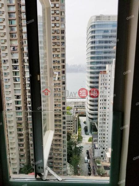 Block B Carson Mansion, High, Residential, Sales Listings | HK$ 9.5M