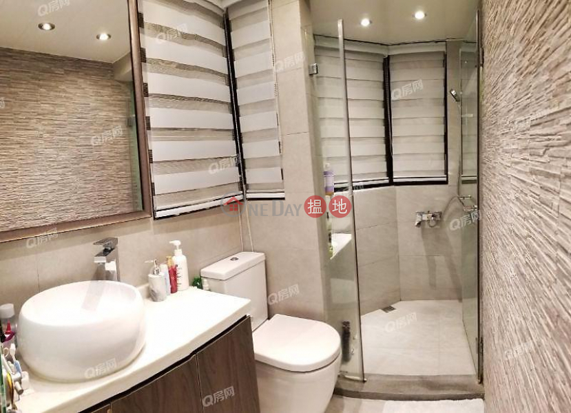 Property Search Hong Kong | OneDay | Residential, Sales Listings | Charmview Court | 1 bedroom High Floor Flat for Sale