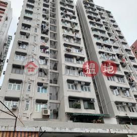 Wah Lai Mansion,Hung Hom, Kowloon