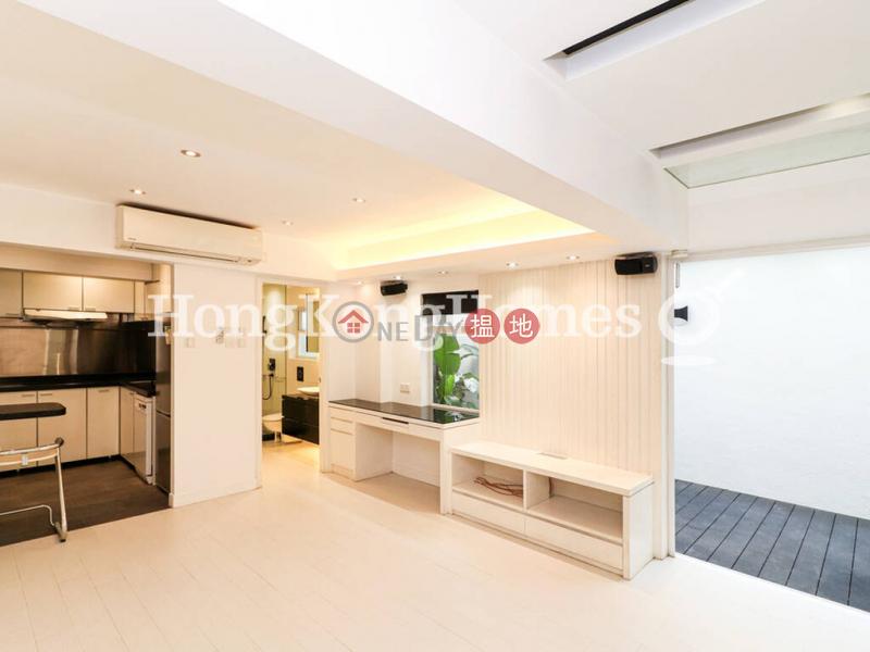 華景閣一房單位出售2-8A樂景臺   灣仔區 香港出售HK$ 930萬