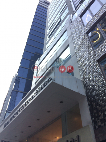 Zhongcai Centre (Zhongcai Centre) Central|搵地(OneDay)(1)