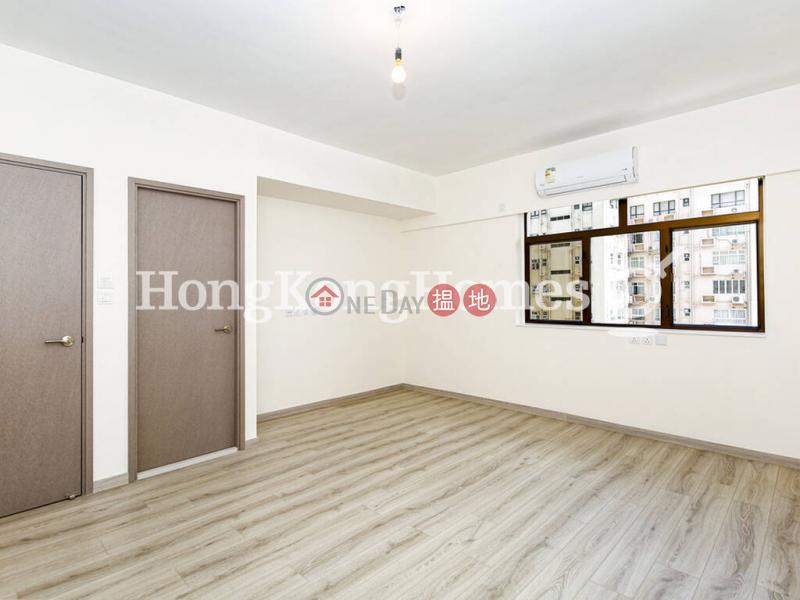 HK$ 86,000/ 月-明珠台|西區|明珠台三房兩廳單位出租