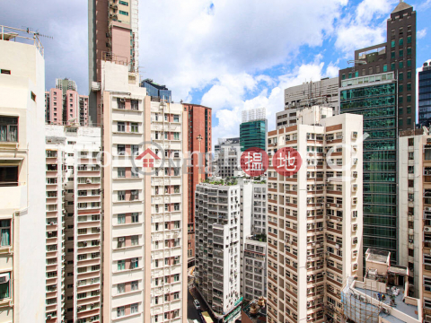 1 Bed Unit at J Residence | For Sale|Wan Chai DistrictJ Residence(J Residence)Sales Listings (Proway-LID70058S)_0