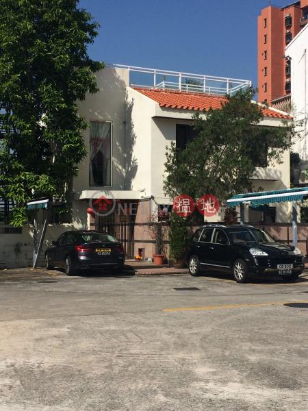 Monte Carlo Villas Block A13 (Monte Carlo Villas Block A13) So Kwun Wat|搵地(OneDay)(1)