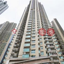Practical 2 bedroom in Wan Chai | Rental