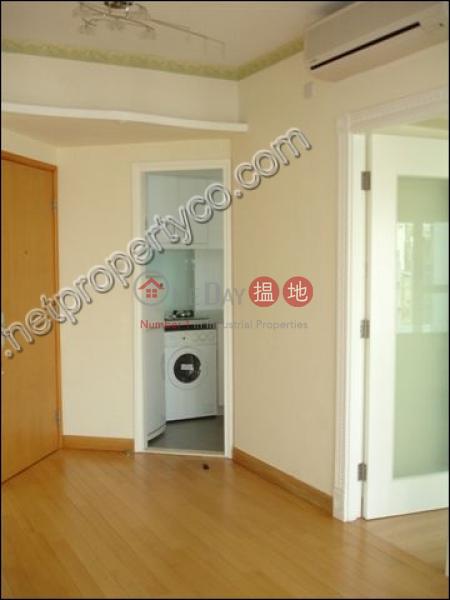 香港搵樓 租樓 二手盤 買樓  搵地   住宅-出租樓盤-明德軒