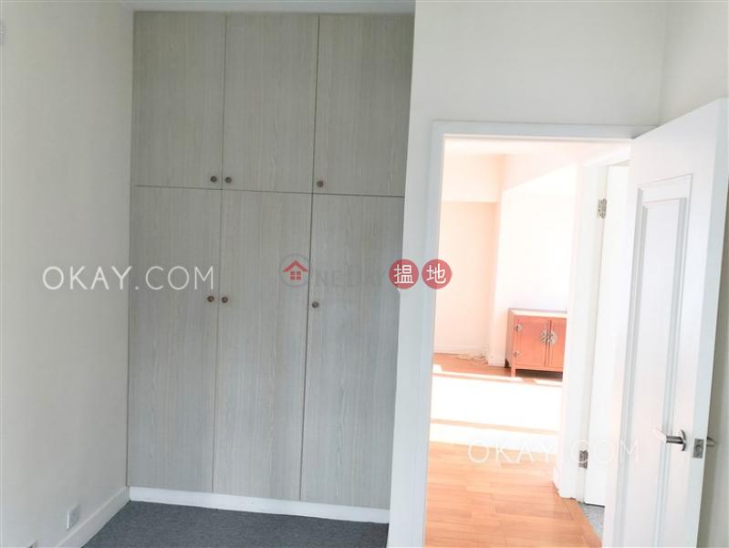 Elegant 2 bedroom with balcony | Rental 3 Kennedy Road | Central District, Hong Kong | Rental | HK$ 43,000/ month