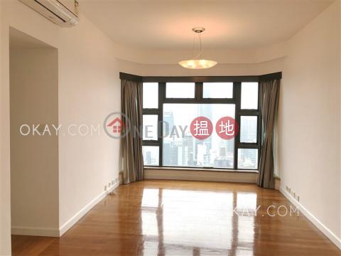 Elegant 3 bedroom on high floor with harbour views   Rental Palatial Crest(Palatial Crest)Rental Listings (OKAY-R24541)_0