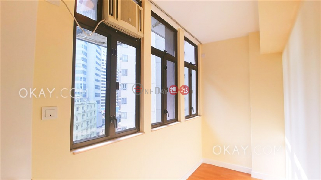 Charming 3 bedroom in Causeway Bay | Rental | Bright Star Mansion 星輝大廈 Rental Listings