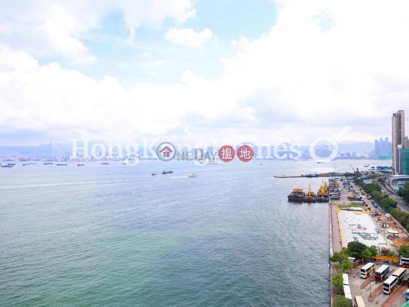 香港搵樓|租樓|二手盤|買樓| 搵地 | 住宅-出租樓盤|高逸華軒一房單位出租