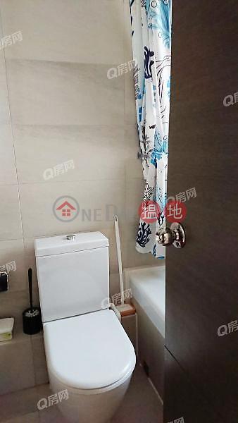 環境清靜,乾淨企理《嘉亨灣 2座租盤》|38太康街 | 東區-香港出租|HK$ 26,000/ 月
