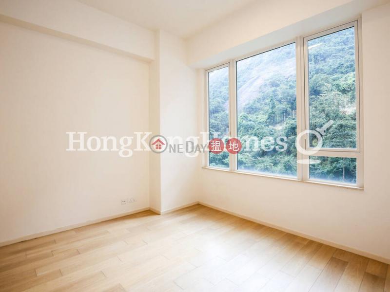 香港搵樓|租樓|二手盤|買樓| 搵地 | 住宅出租樓盤-敦皓三房兩廳單位出租