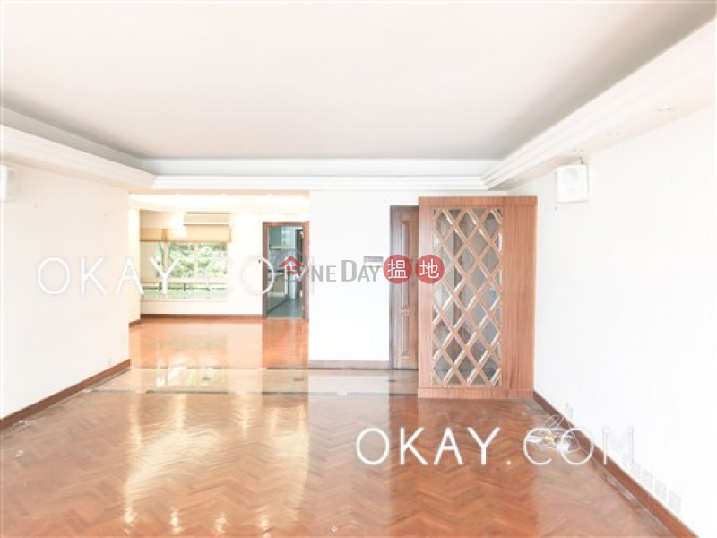 Property Search Hong Kong | OneDay | Residential Rental Listings Luxurious 4 bedroom with parking | Rental
