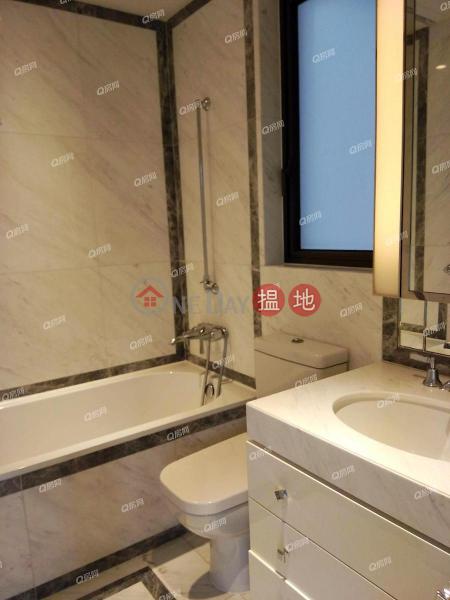 Kensington Hill | Middle | Residential, Sales Listings HK$ 16M