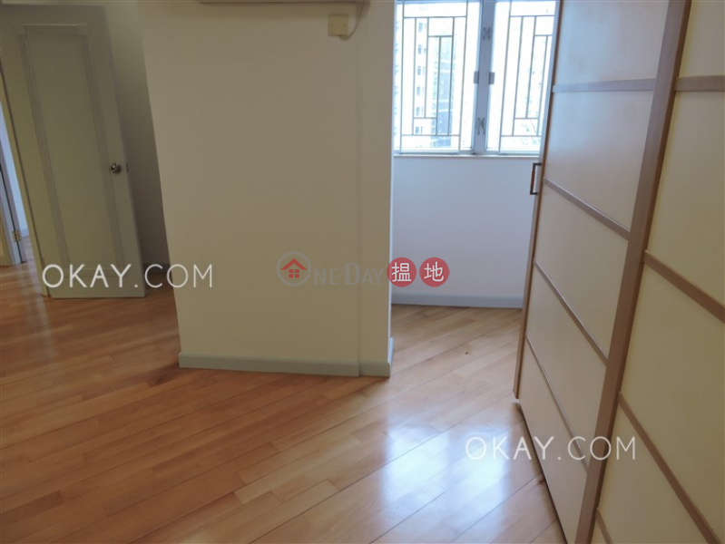 Property Search Hong Kong | OneDay | Residential Rental Listings | Tasteful 3 bedroom in Fortress Hill | Rental