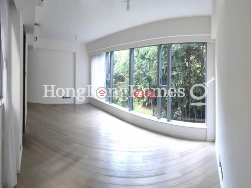 3 Bedroom Family Unit for Rent at Mount Pavilia   Mount Pavilia 傲瀧 Rental Listings