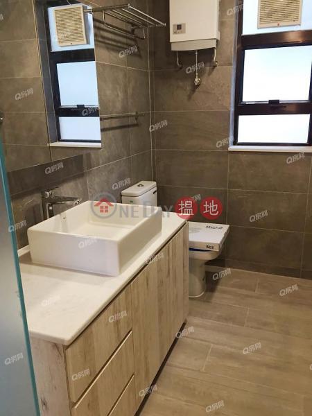 HK$ 90,000/ month Block 45-48 Baguio Villa | Western District, Block 45-48 Baguio Villa | 4 bedroom Low Floor Flat for Rent