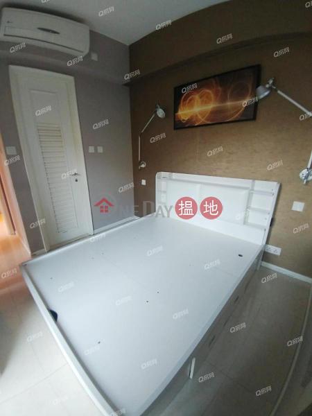 環境優美,核心地段,有匙即睇,名人大宅,即買即住《峻瀅 1期 7座買賣盤》|8石角路 | 西貢香港-出售HK$ 1,000萬