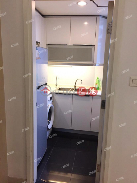 Liberte Block 1 Unknown | Residential Rental Listings, HK$ 28,500/ month