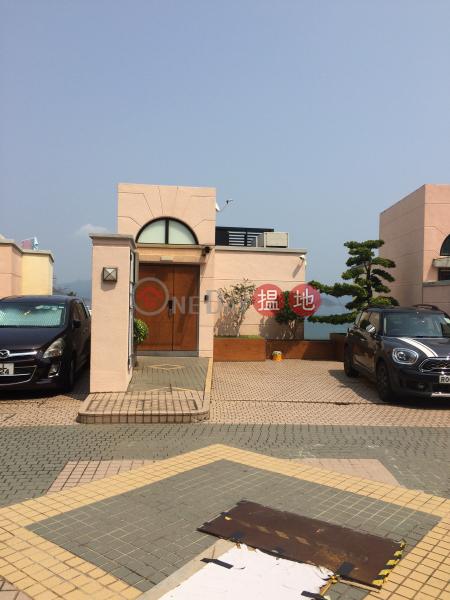 House 7 Aegean Villa (House 7 Aegean Villa) Clear Water Bay|搵地(OneDay)(1)