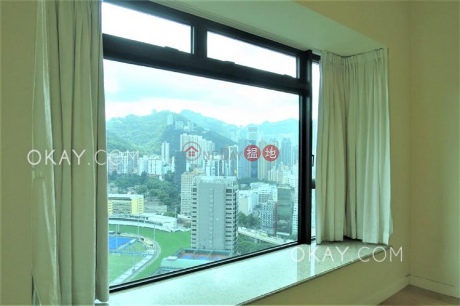 4房2廁,極高層,星級會所,可養寵物《禮頓山出租單位》|2B樂活道 | 灣仔區香港出租HK$ 129,000/ 月