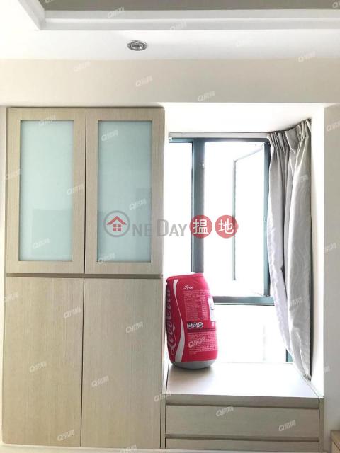 Tower 8 Island Resort   3 bedroom Low Floor Flat for Sale Tower 8 Island Resort(Tower 8 Island Resort)Sales Listings (XGGD737702327)_0
