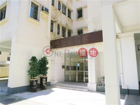 2房1廁《宏豐臺 5 號出租單位》|宏豐臺 5 號(5 Wang fung Terrace)出租樓盤 (OKAY-R375696)_0