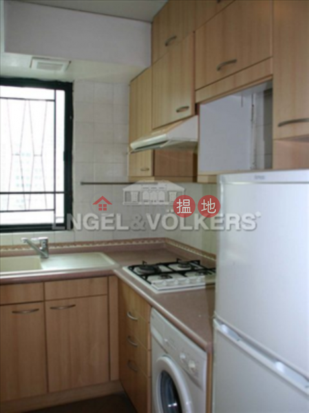 香港搵樓|租樓|二手盤|買樓| 搵地 | 住宅-出售樓盤-西半山三房兩廳筍盤出售|住宅單位