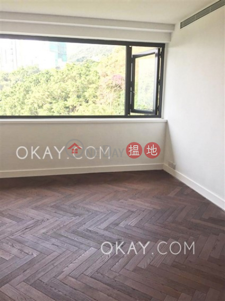 Property Search Hong Kong | OneDay | Residential Rental Listings, Unique 2 bedroom with parking | Rental