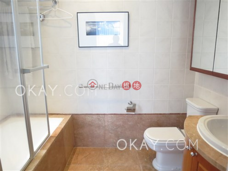 HK$ 22M Star Crest | Wan Chai District Charming 1 bedroom on high floor | For Sale