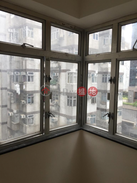 Good traffic location, 365 Po On Road 保安道365號 Sales Listings | Cheung Sha Wan (AB168-6616907460)