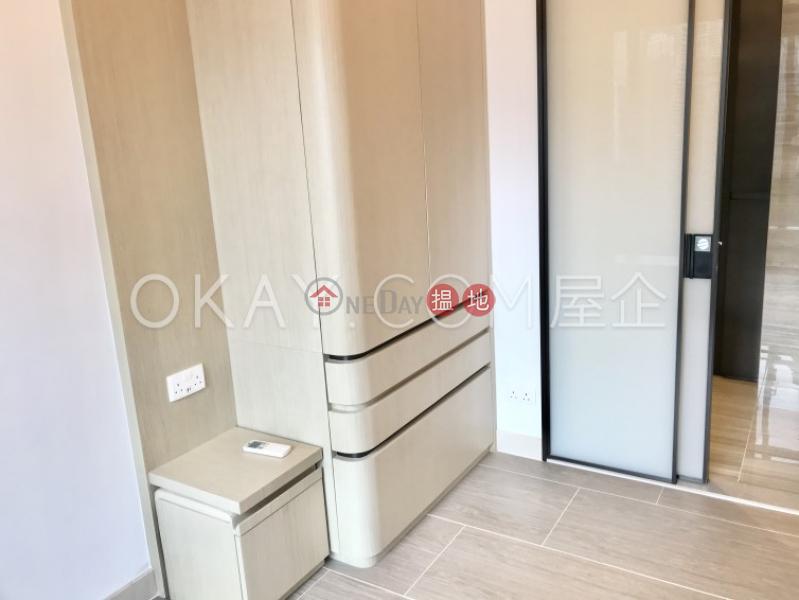 香港搵樓 租樓 二手盤 買樓  搵地   住宅 出租樓盤 1房1廁,實用率高,極高層,星級會所本舍出租單位