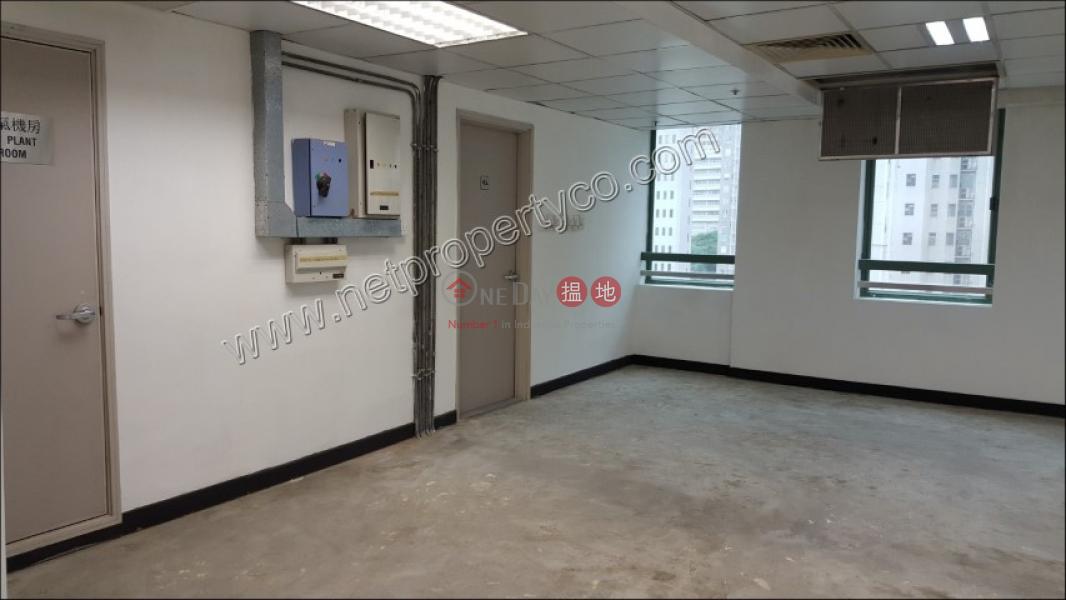 循道衛理大廈|高層-寫字樓/工商樓盤|出租樓盤-HK$ 44,100/ 月