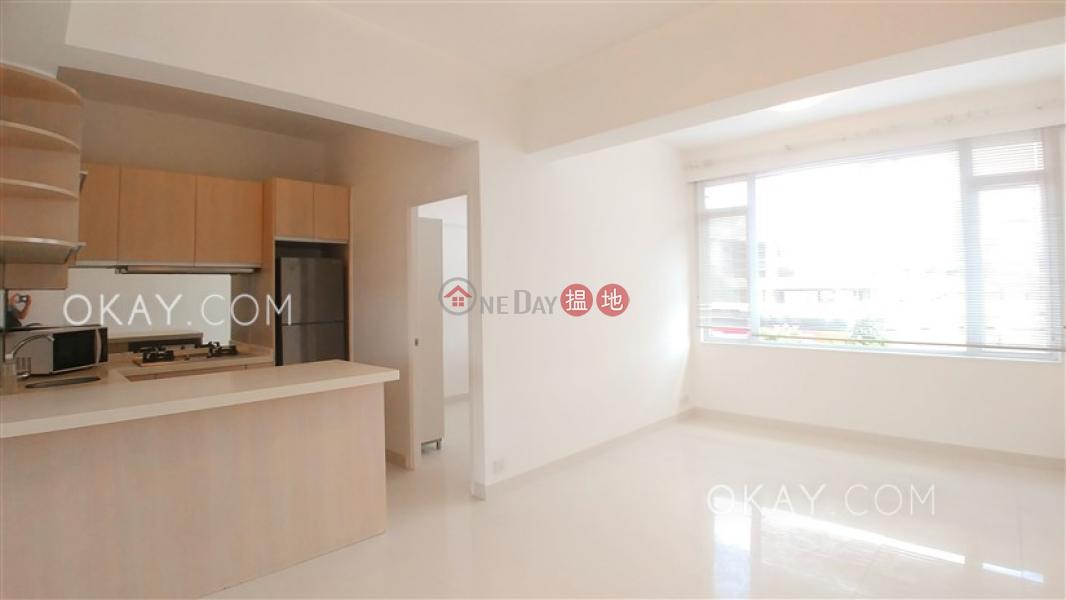Generous 2 bedroom in Causeway Bay | Rental, 276-279 Gloucester Road | Wan Chai District Hong Kong | Rental, HK$ 25,000/ month