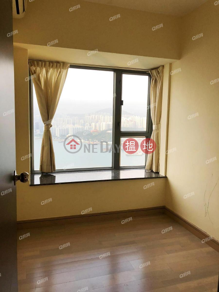 Property Search Hong Kong | OneDay | Residential | Rental Listings Tower 2 Grand Promenade | 3 bedroom High Floor Flat for Rent