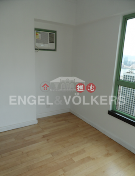 3 Bedroom Family Flat for Sale in Wan Chai, 9 Kennedy Road | Wan Chai District, Hong Kong Sales HK$ 16M