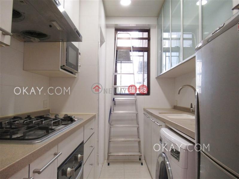 3房2廁,實用率高,連車位《樂翠台出租單位》|樂翠台(Villa Rocha)出租樓盤 (OKAY-R28399)