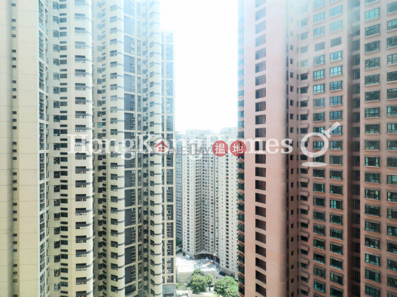 Property Search Hong Kong   OneDay   Residential Rental Listings   2 Bedroom Unit for Rent at Hillsborough Court