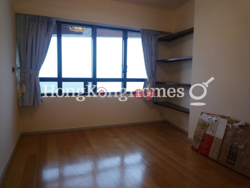 3 Bedroom Family Unit for Rent at Pacific View Block 3 | 38 Tai Tam Road | Southern District | Hong Kong Rental HK$ 85,000/ month