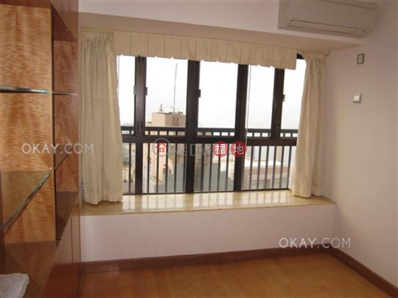 福苑高層|住宅|出租樓盤-HK$ 58,000/ 月