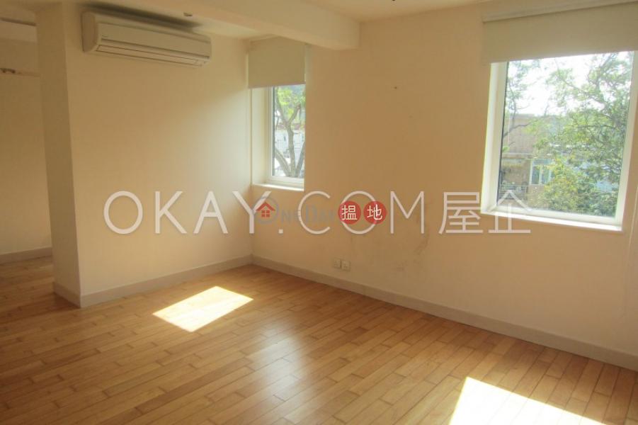 4房3廁,連租約發售,連車位,露台《澳貝村出售單位》|澳貝村(O Pui Village)出售樓盤 (OKAY-S368819)