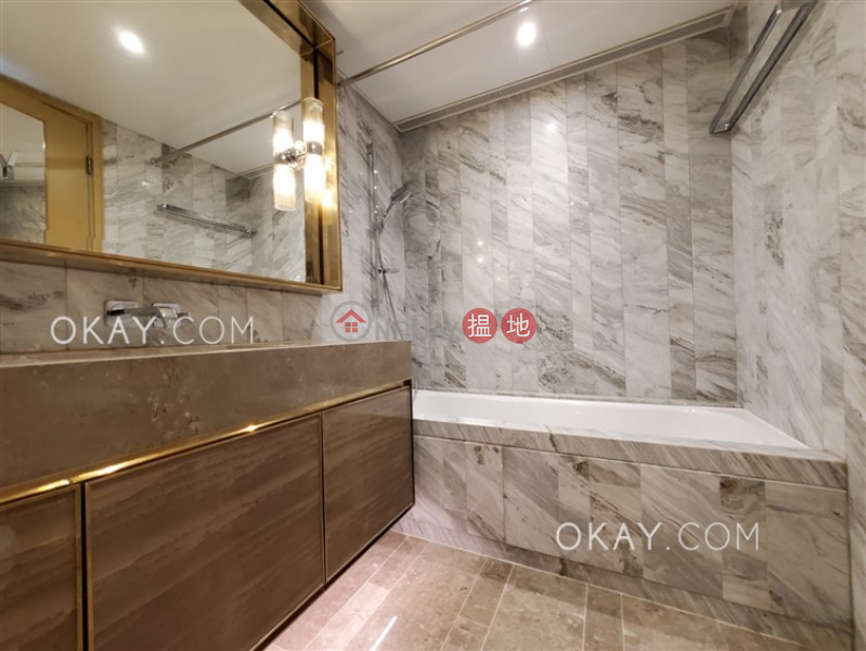 City Garden Block 8 (Phase 2),High, Residential | Rental Listings | HK$ 75,000/ month