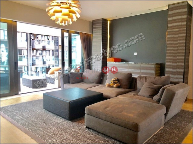 Spacious Apartment for Sale in Happy Valley | Winfield Building Block A&B 雲暉大廈AB座 Sales Listings