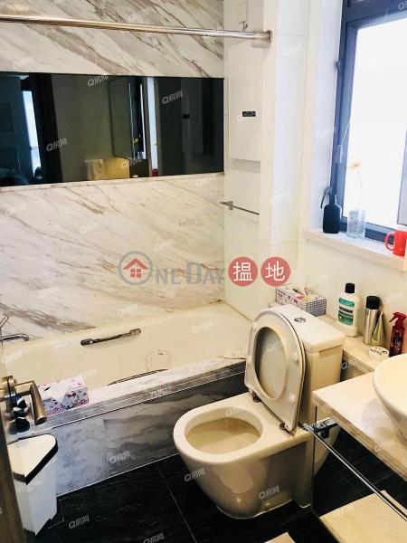 Yoho Town Phase 2 Yoho Midtown | Low | Residential | Sales Listings HK$ 10.9M