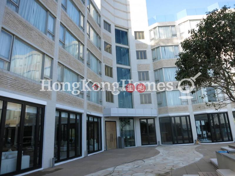 2 Bedroom Unit for Rent at Sha Ha Village House   Sha Ha Village House 沙下村村屋 Rental Listings