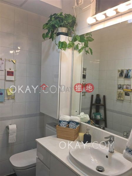 Property Search Hong Kong | OneDay | Residential, Sales Listings, Popular 3 bed on high floor with sea views & rooftop | For Sale