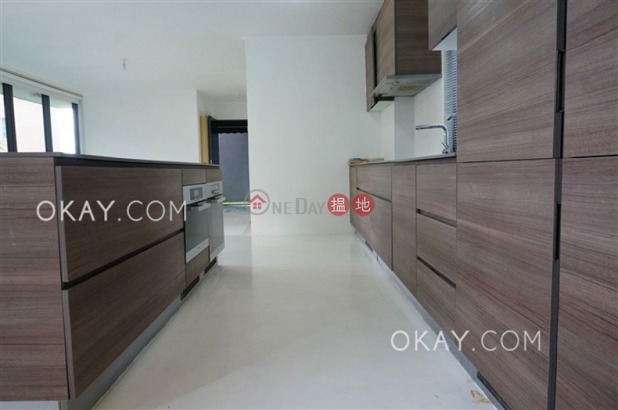 Property Search Hong Kong | OneDay | Residential Sales Listings, Luxurious house with rooftop, terrace & balcony | For Sale