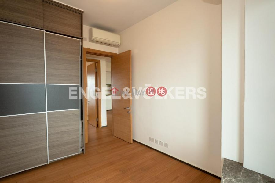 西半山三房兩廳筍盤出租|住宅單位|瀚然(Arezzo)出租樓盤 (EVHK97942)