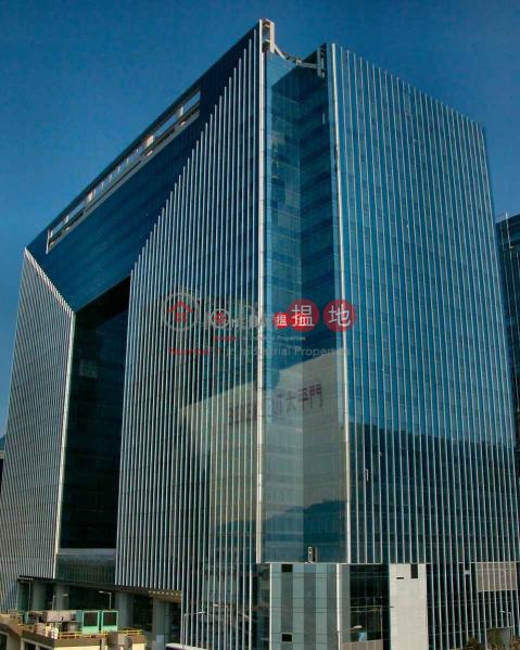 宏利金融中心B座|223偉業街 | 觀塘區|香港|出租HK$ 286,650/ 月